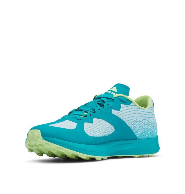 Women's F.K.T.™ Lite Trail Running Shoe Women's F.K.T.™ Lite Trail Running Shoe