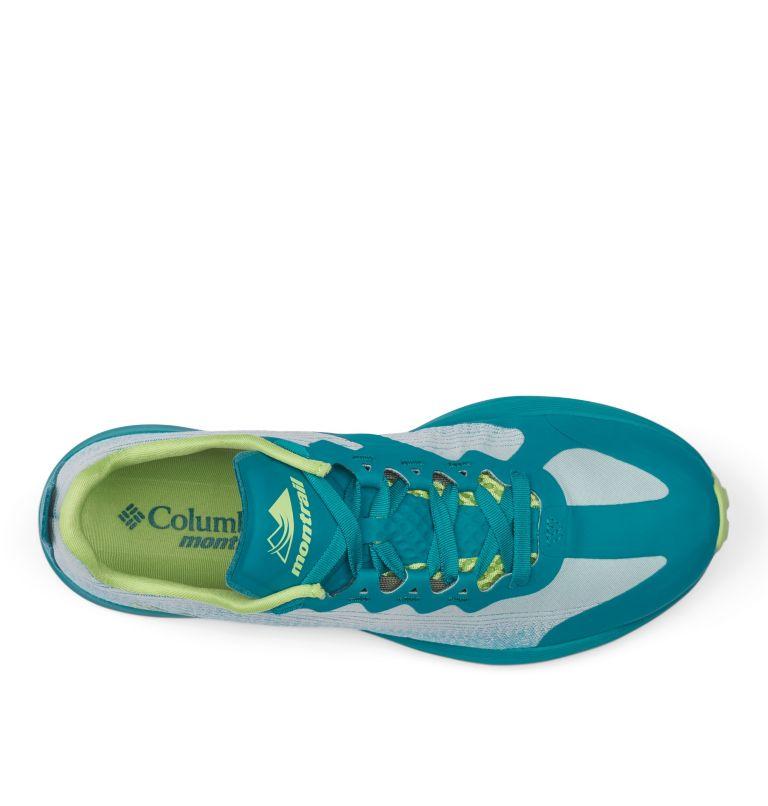Women's F.K.T.™ Lite Trail Running Shoe Women's F.K.T.™ Lite Trail Running Shoe, top