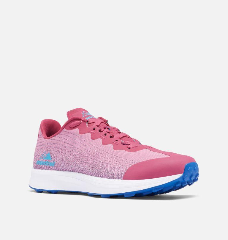 Women's F.K.T.™ Lite Trail Running Shoe Women's F.K.T.™ Lite Trail Running Shoe, 3/4 front