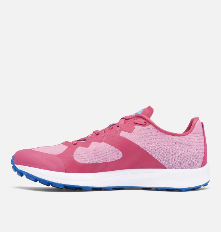 Women's F.K.T.™ Lite Trail Running Shoe Women's F.K.T.™ Lite Trail Running Shoe, medial