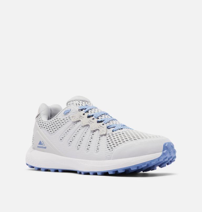 Chaussure F.K.T.™ pour femme Chaussure F.K.T.™ pour femme, 3/4 front