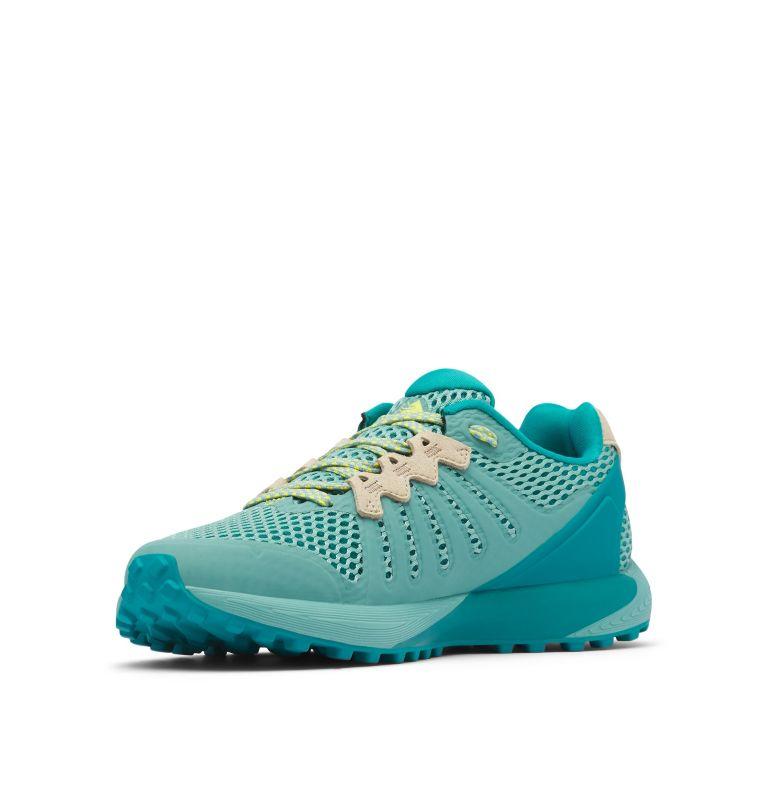 Zapato de carrera trail Columbia Montrail F.K.T.™ para mujer Zapato de carrera trail Columbia Montrail F.K.T.™ para mujer