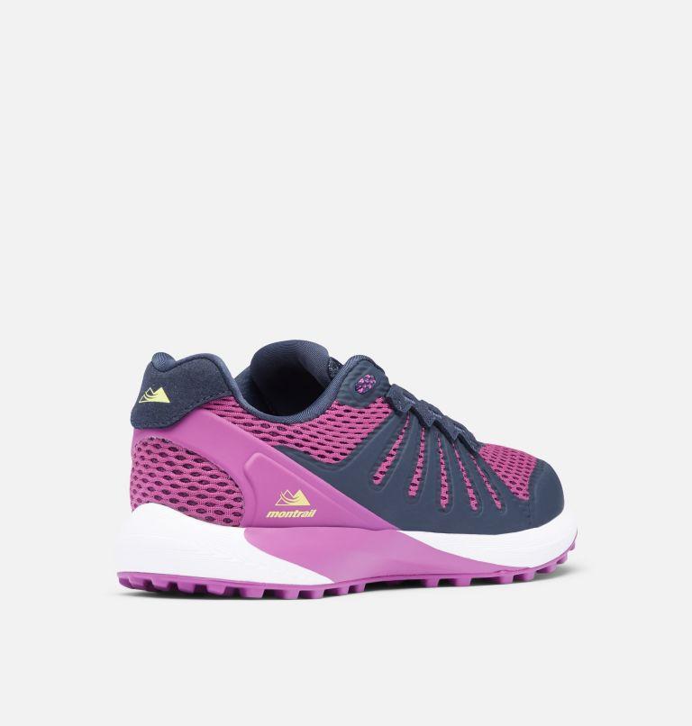 Chaussure F.K.T.™ pour femme Chaussure F.K.T.™ pour femme, 3/4 back