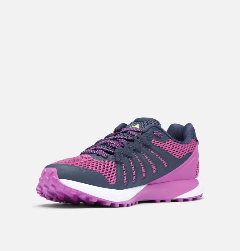 COLUMBIA MONTRAIL F.K.T.™ | 439 | 7.5 Zapato de carrera trail Columbia Montrail F.K.T.™ para mujer, Abyss, Berry Jam