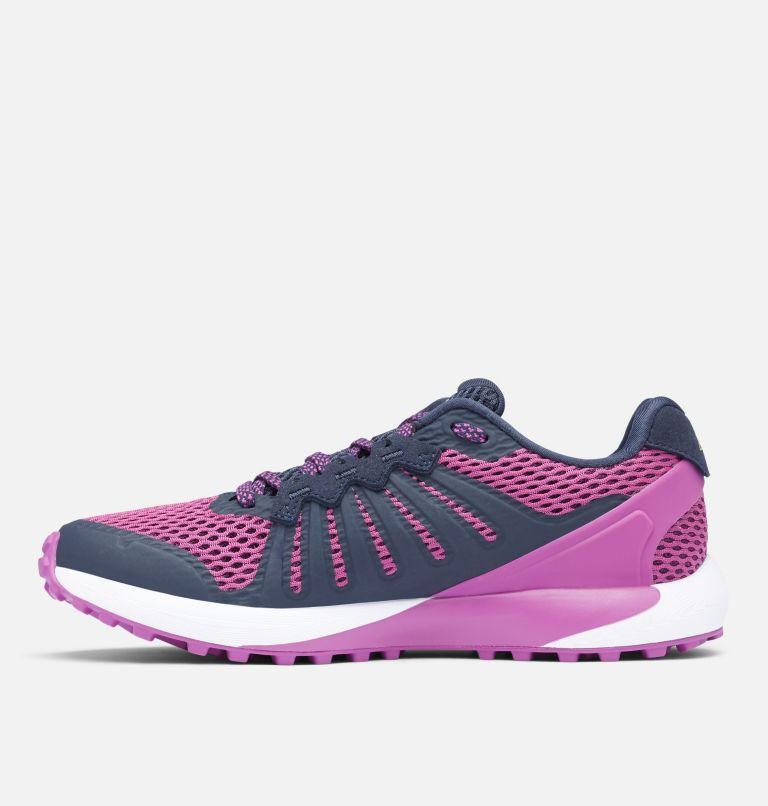 COLUMBIA MONTRAIL F.K.T.™ | 439 | 5 Zapato de carrera trail Columbia Montrail F.K.T.™ para mujer, Abyss, Berry Jam, medial