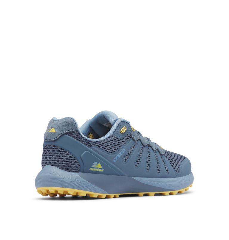Women's F.K.T.™ Trail Running Shoe Women's F.K.T.™ Trail Running Shoe, 3/4 back
