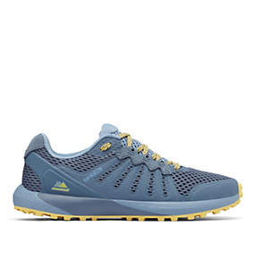 Women's F.K.T.™ Trail Running Shoe
