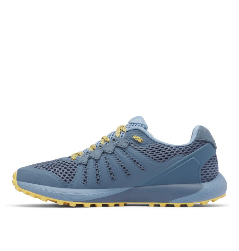 Women's F.K.T.™ Trail Running Shoe Women's F.K.T.™ Trail Running Shoe, medial