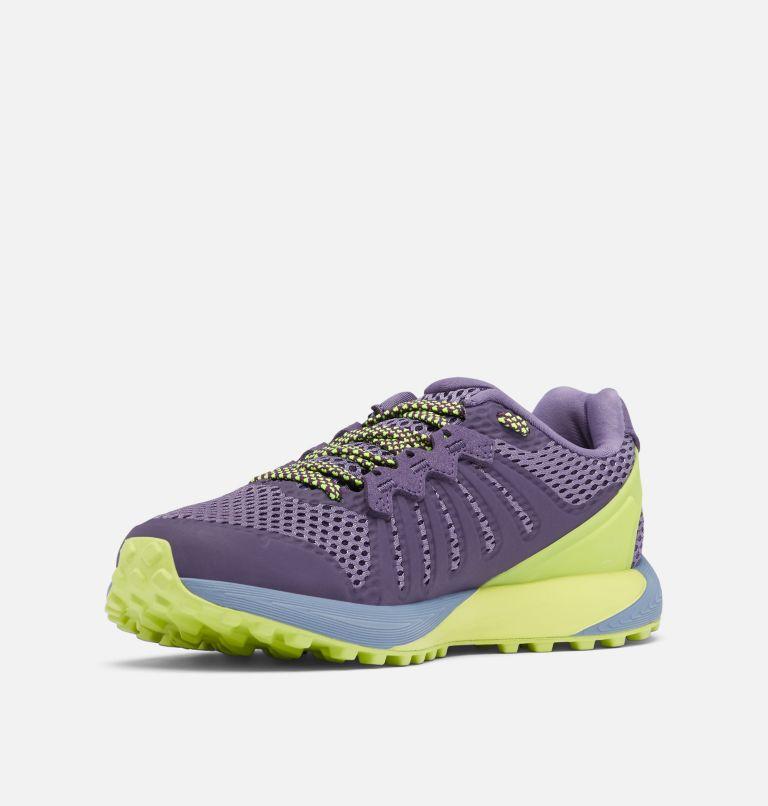 COLUMBIA MONTRAIL F.K.T.™ | 590 | 5 Zapato de carrera trail Columbia Montrail F.K.T.™ para mujer, Cyber Purple, Voltage