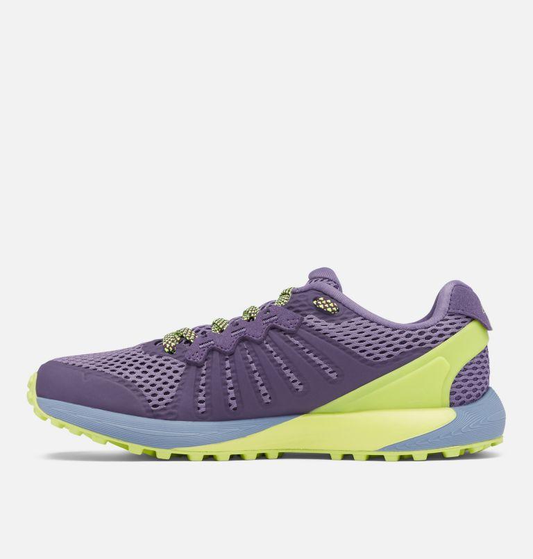 Women's Columbia Montrail F.K.T.™ Trail Running Shoe Women's Columbia Montrail F.K.T.™ Trail Running Shoe, medial