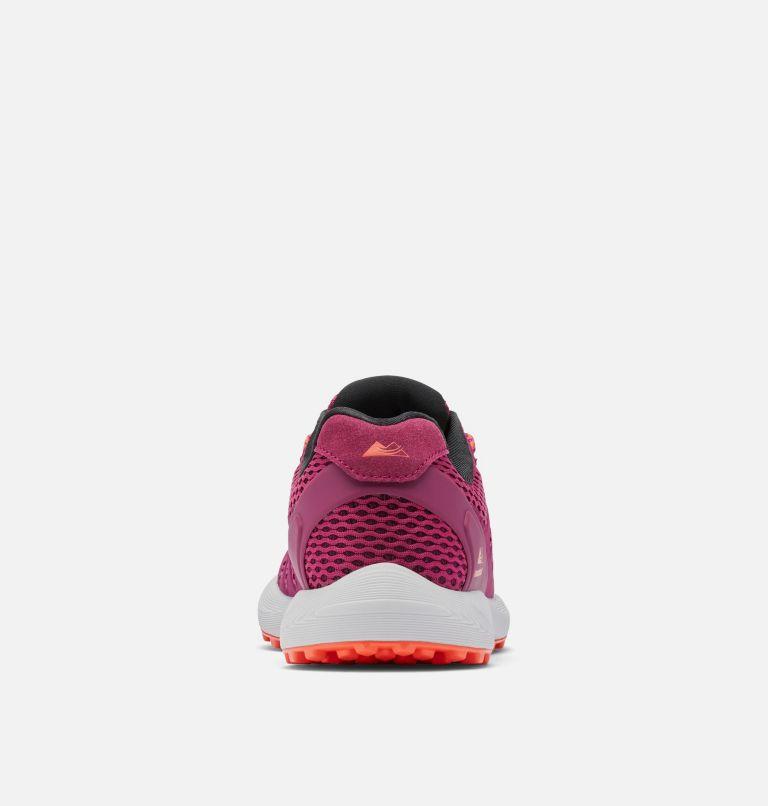 Chaussure F.K.T.™ pour femme Chaussure F.K.T.™ pour femme, back
