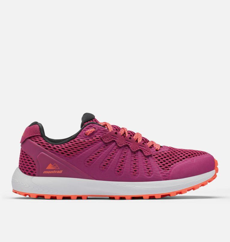 Chaussure F.K.T.™ pour femme Chaussure F.K.T.™ pour femme, front