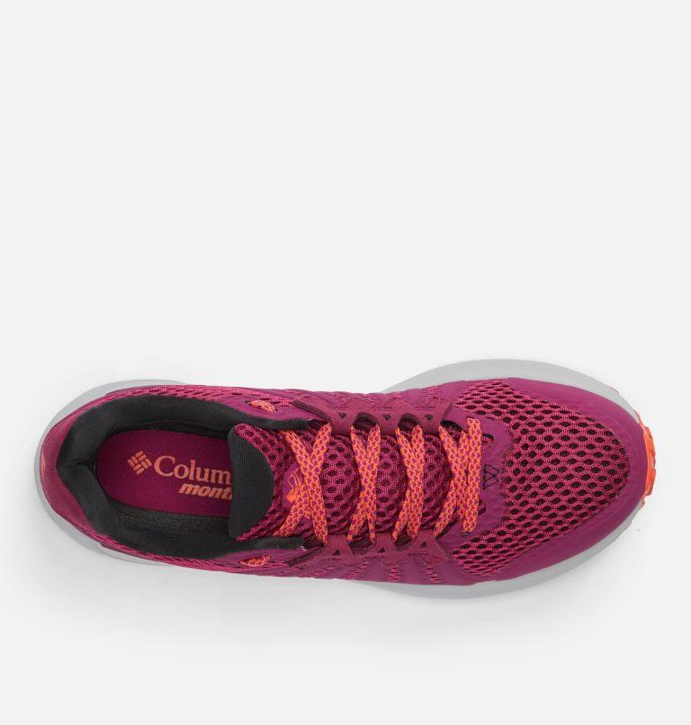 Women's F.K.T.™ Trail Running Shoe Women's F.K.T.™ Trail Running Shoe, top