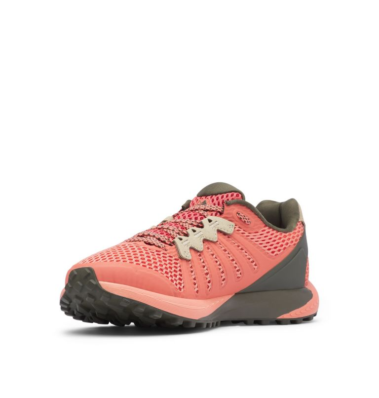 Women's Columbia Montrail F.K.T.™ Trail Running Shoe Women's Columbia Montrail F.K.T.™ Trail Running Shoe