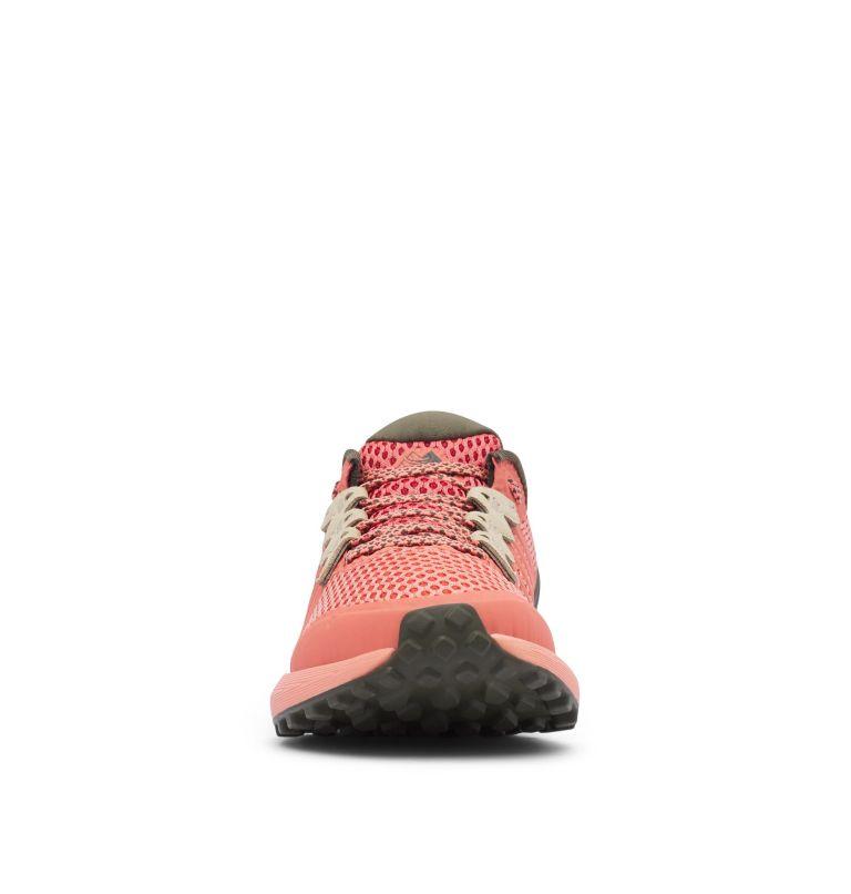 Scarpe da trail running Columbia Montrail F.K.T.™ da donna Scarpe da trail running Columbia Montrail F.K.T.™ da donna, toe