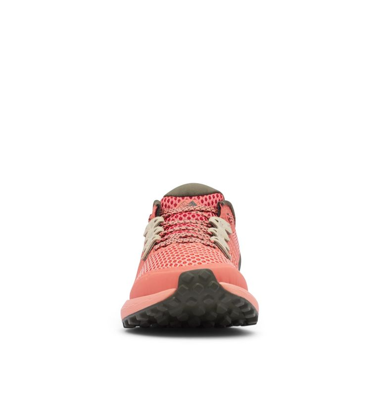 Women's Columbia Montrail F.K.T.™ Trail Running Shoe Women's Columbia Montrail F.K.T.™ Trail Running Shoe, toe