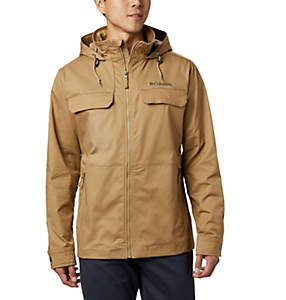 Men's Tummil Pines™ Hooded Jacket