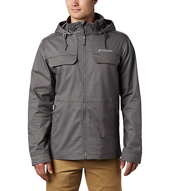 Men's Tummil Pines™ Hooded Jacket , front