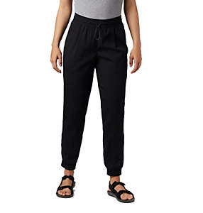 Women's Windgates™ Wind Pants