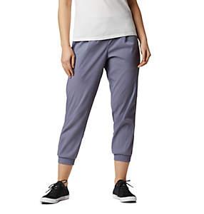 Women's Windgates™ Wind Pants