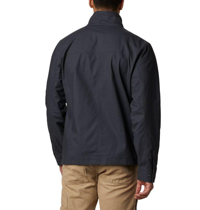 Men's Summer Chill™ Jacket Men's Summer Chill™ Jacket, back