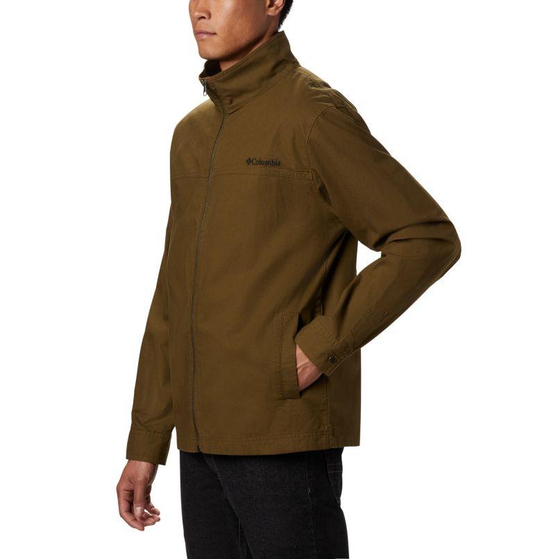 Men's Summer Chill™ Jacket Men's Summer Chill™ Jacket, a1
