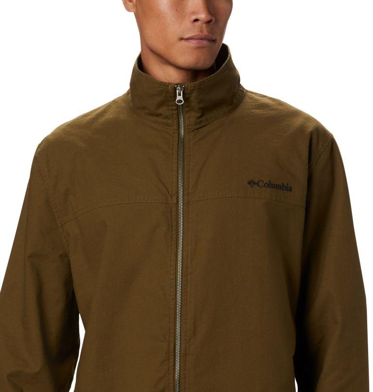 Men's Summer Chill™ Jacket Men's Summer Chill™ Jacket, a2