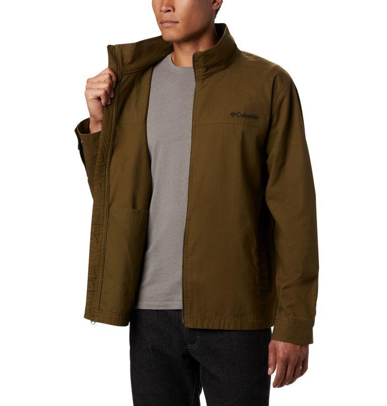 Men's Summer Chill™ Jacket Men's Summer Chill™ Jacket, a3