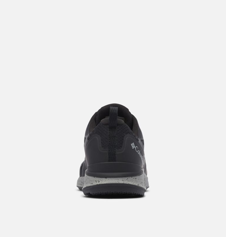 Chaussure Vitesse™ pour homme Chaussure Vitesse™ pour homme, back
