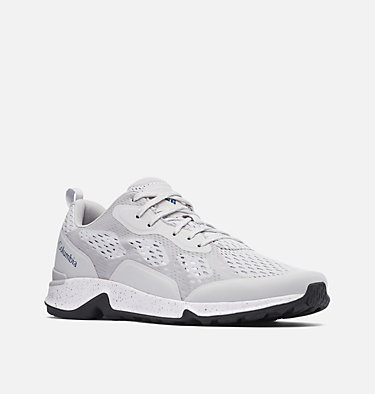 Men's Vitesse™ Shoe VITESSE™ | 010 | 10, Grey Ice, Royal, 3/4 front