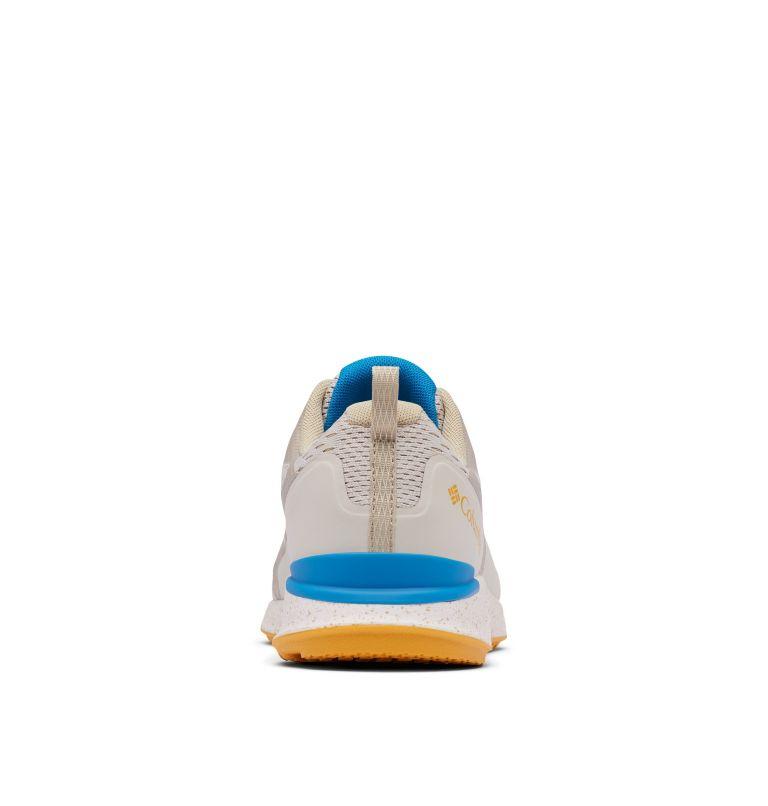 Men's Vitesse™ Shoe Men's Vitesse™ Shoe, back