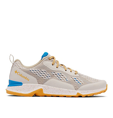 Men's Vitesse™ Shoe VITESSE™ | 010 | 10, Dark Stone, Honey Yellow, front