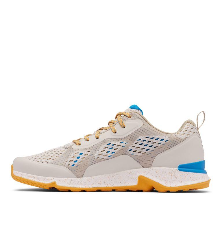 Men's Vitesse™ Shoe Men's Vitesse™ Shoe, medial