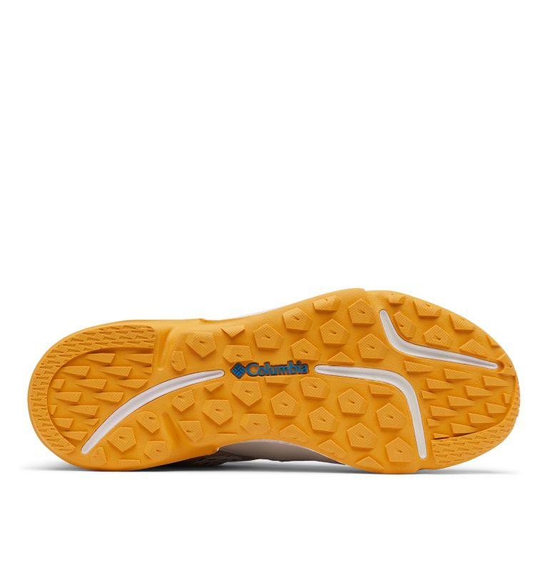 Men's Vitesse™ Shoe Men's Vitesse™ Shoe