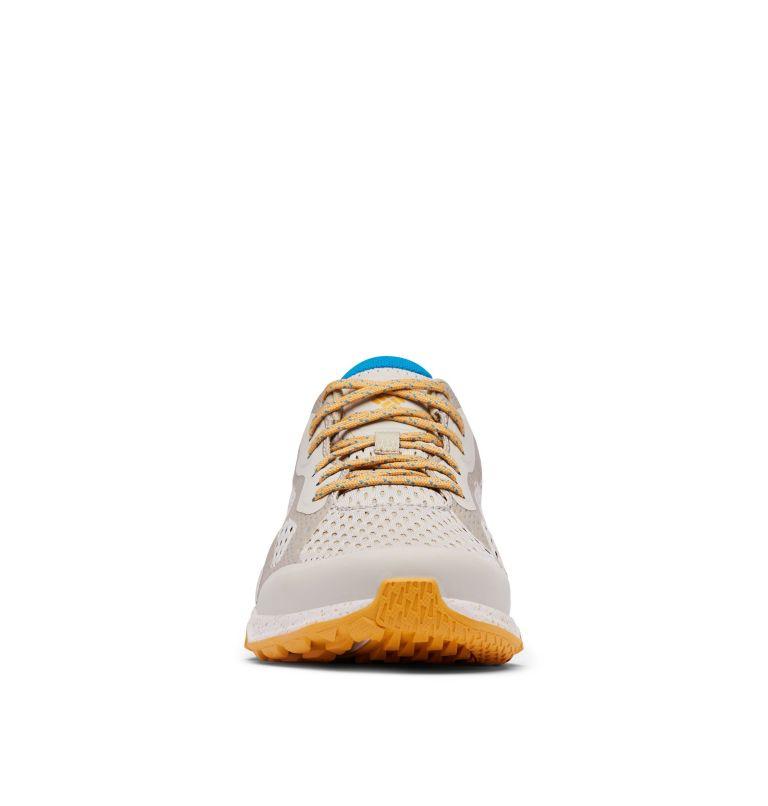 VITESSE™ | 278 | 13 Scarpe Vitesse™ da uomo, Dark Stone, Honey Yellow, toe