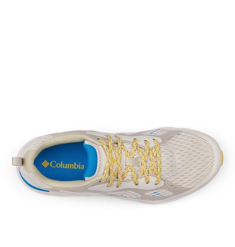 Men's Vitesse™ Shoe Men's Vitesse™ Shoe, top