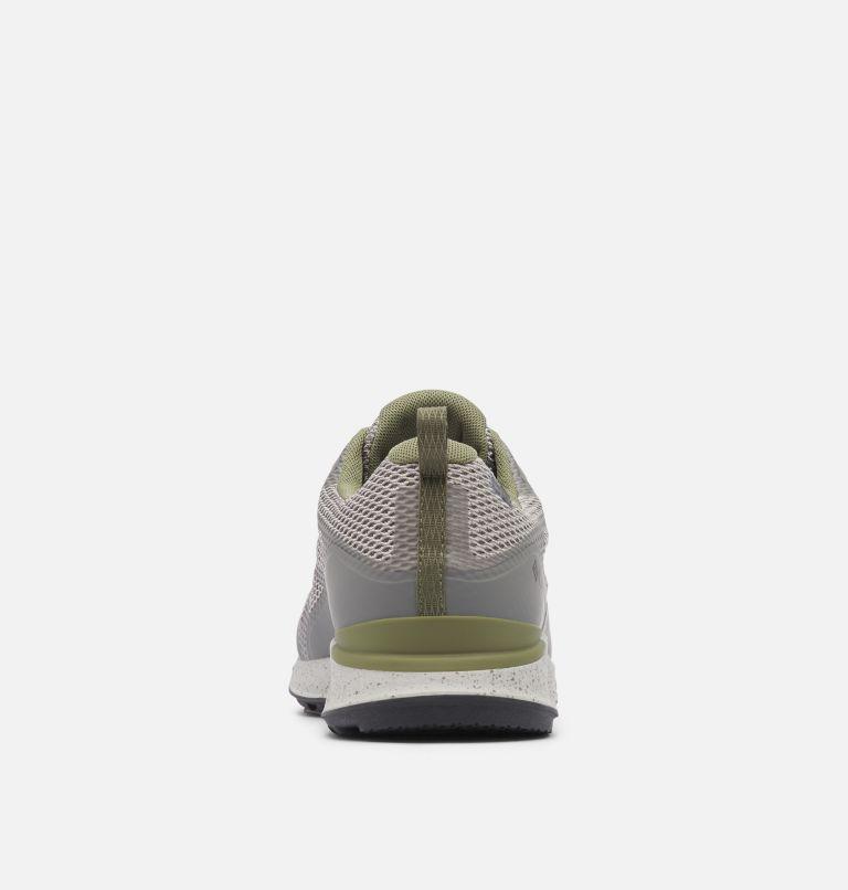 VITESSE™ OUTDRY™ | 008 | 14 Men's Vitesse™ OutDry™ Hiking Shoe, Stratus, Hiker Green, back