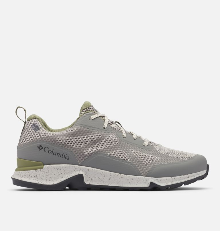 VITESSE™ OUTDRY™ | 008 | 7.5 Chaussure Vitesse™ OutDry™ pour homme, Stratus, Hiker Green, front