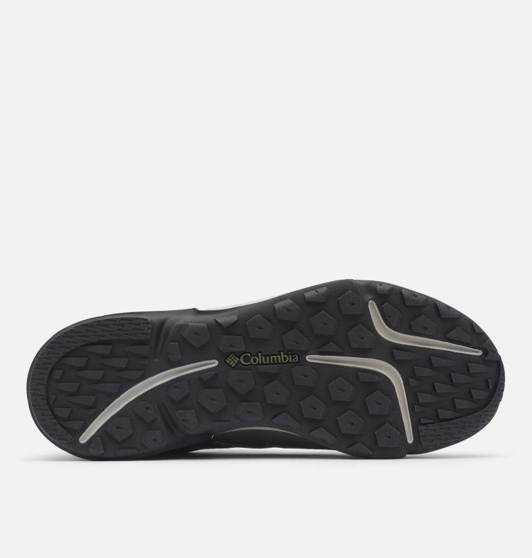 Calzado Vitesse™ OutDry™ para hombre Calzado Vitesse™ OutDry™ para hombre