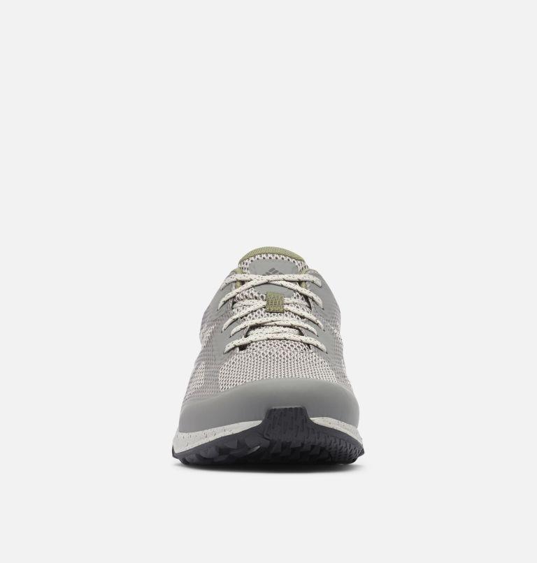 VITESSE™ OUTDRY™ | 008 | 14 Men's Vitesse™ OutDry™ Hiking Shoe, Stratus, Hiker Green, toe