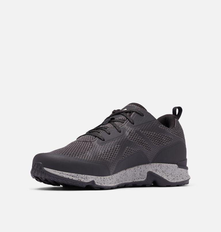 VITESSE™ OUTDRY™   010   10 Men's Vitesse™ OutDry™ Shoe, Black, White