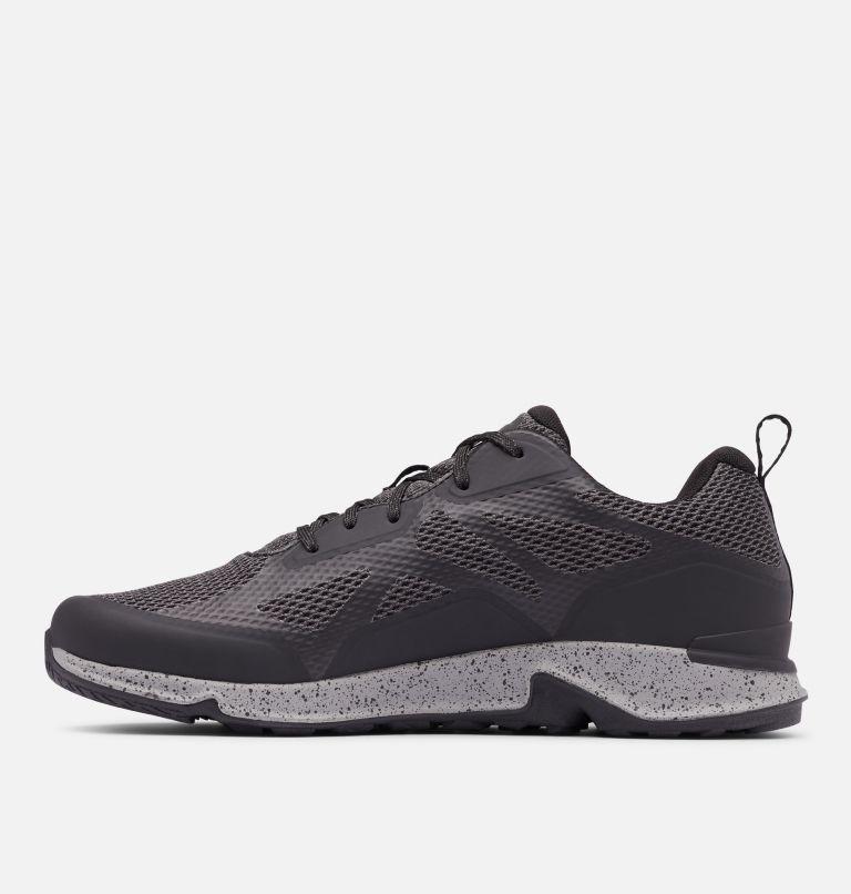 VITESSE™ OUTDRY™   010   10 Men's Vitesse™ OutDry™ Hiking Shoe, Black, White, medial