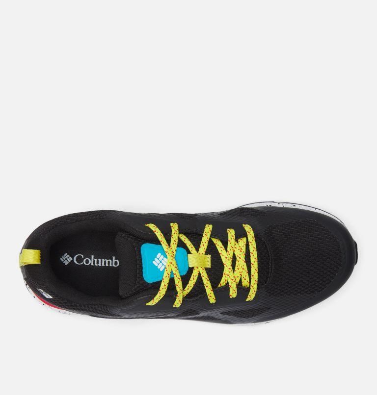 Men's Vitesse™ OutDry™ Hiking Shoe Men's Vitesse™ OutDry™ Hiking Shoe, top