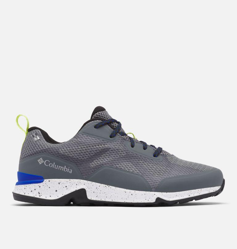 VITESSE™ OUTDRY™ | 053 | 9.5 Men's Vitesse™ OutDry™ Shoe, Graphite, Cobalt Blue, front