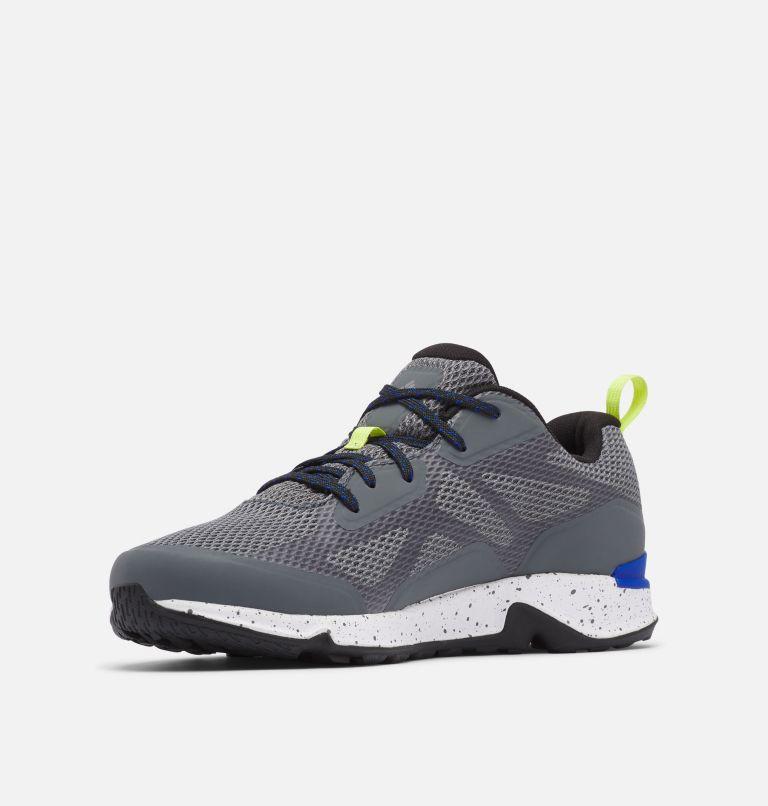 VITESSE™ OUTDRY™ | 053 | 14 Men's Vitesse™ OutDry™ Shoe, Graphite, Cobalt Blue