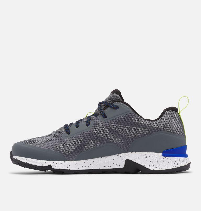 VITESSE™ OUTDRY™ | 053 | 14 Men's Vitesse™ OutDry™ Shoe, Graphite, Cobalt Blue, medial