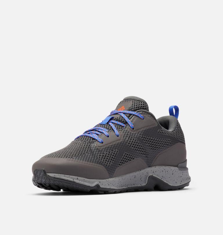 Men's Vitesse™ OutDry™ Hiking Shoe Men's Vitesse™ OutDry™ Hiking Shoe