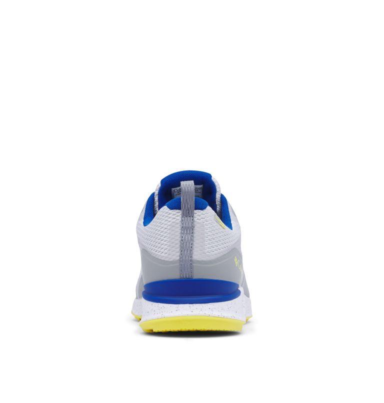 VITESSE™ OUTDRY™ | 098 | 9 Men's Vitesse™ OutDry™ Shoe, Slate Grey, Zour, back