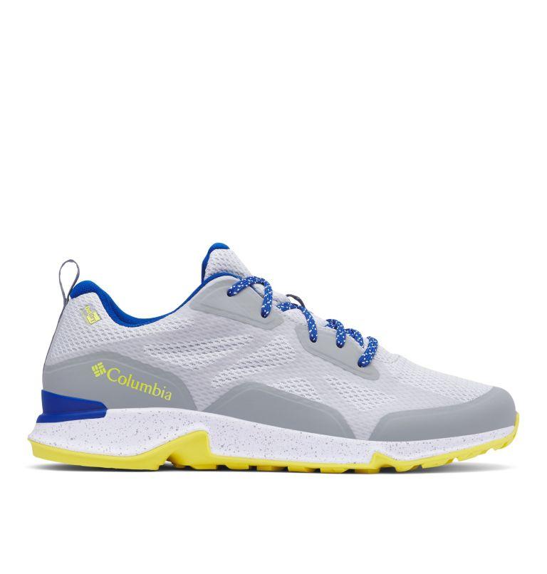 VITESSE™ OUTDRY™ | 098 | 9 Men's Vitesse™ OutDry™ Shoe, Slate Grey, Zour, front
