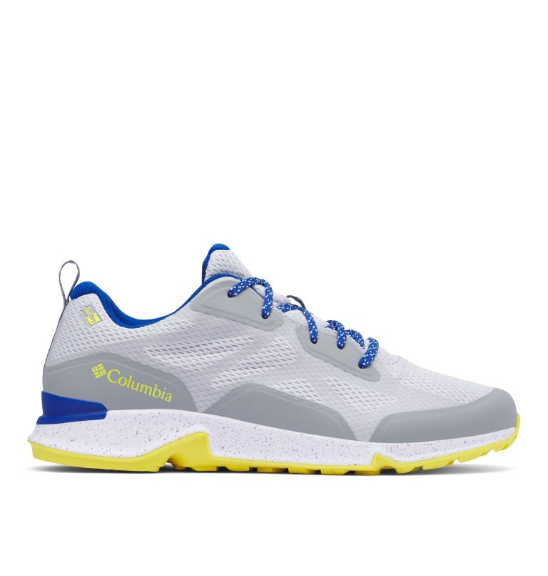 Men's Vitesse™ OutDry™ Shoe Men's Vitesse™ OutDry™ Shoe, front